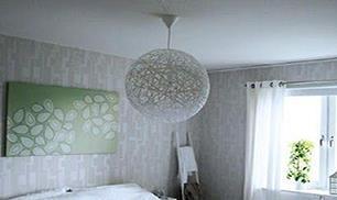 Nice Home decor DIY Idea
