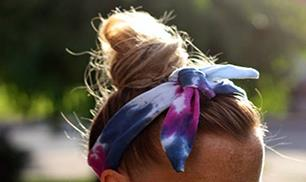 Diy Headband Ideas