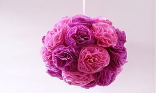 Diy Beautiful Flower Decor