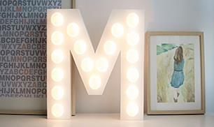 Diy Beautiful Home Decor