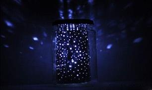 Diy Amazing Jar Craft