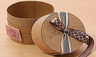 Diy Beautiful Gift Box