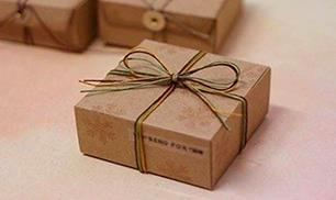 Diy Great Gift Box