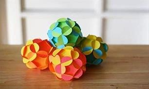Beautiful Craft