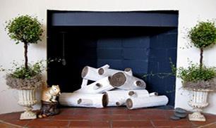 Great Home Decor Idea