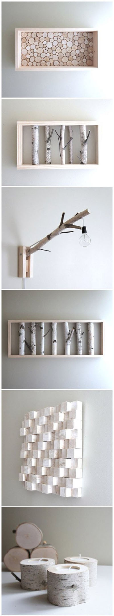 15 Wood Craft Ideas 3aa28ba4fb9