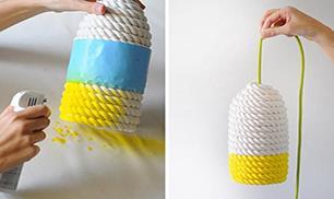 Great Light DIY Idea