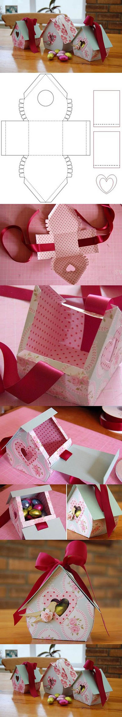 17  DIY Bird Nest Gift Boxca8f82