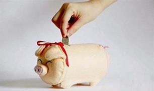 Simple and Cute Craft Idea