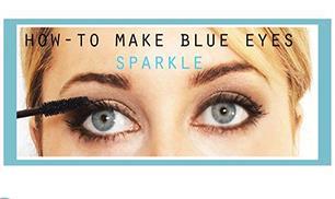 How to do Subtle Smokey Eyes