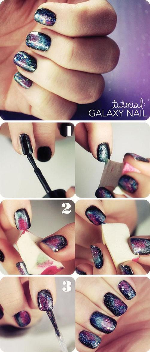 24 Galaxy Manicured360c