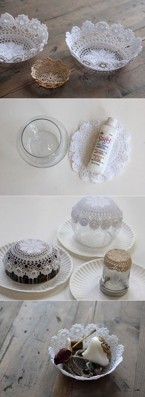 4  DIY lace bowlsed6a074b9
