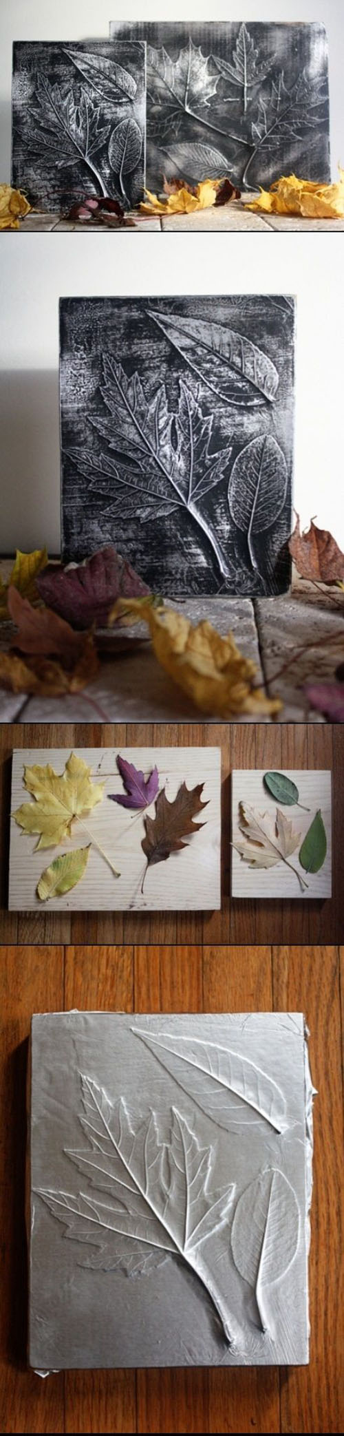 5 DIY Leaf Decor1858