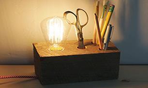 Great Light Idea