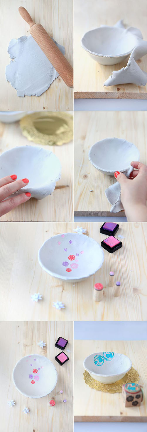 8 DIY Sweet Bowl Tutorial3fcd