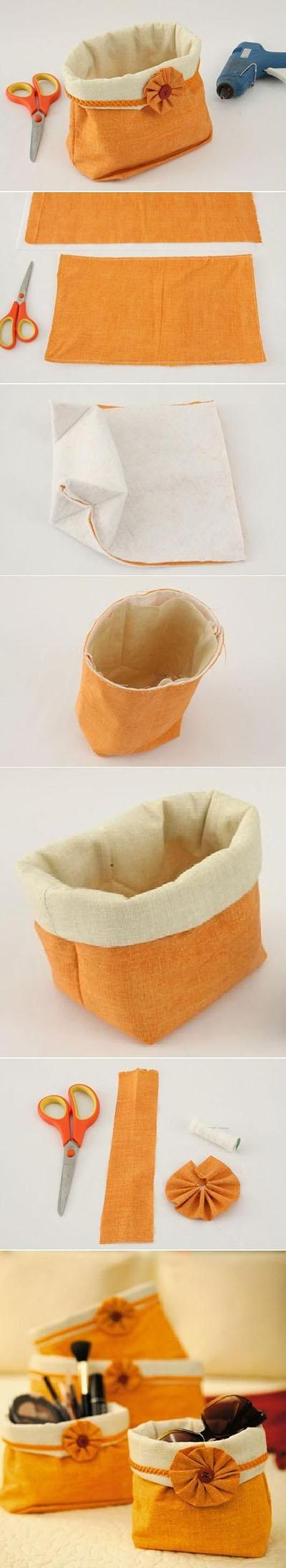 14 DIY Charming Handbag d948a65