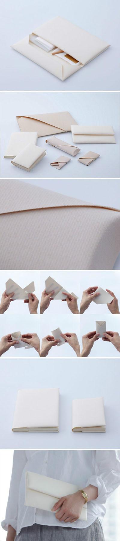 14 Paper folding 9b70afe