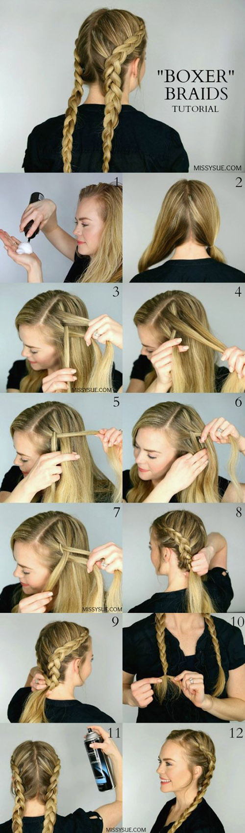 3 boxer-braids-tutorial01583