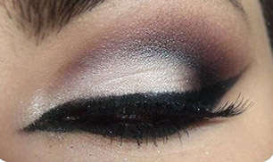 Egyptian Makeup Tutorial